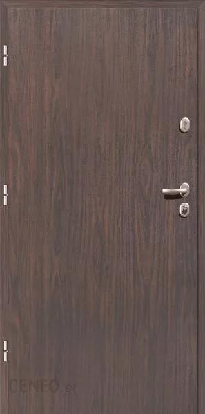 tt optima50 - GERDA - drzwi do mieszkania