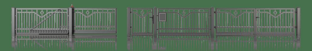 twoje ogrodzenie wisniowski 1024x170 - Ogrodzenia
