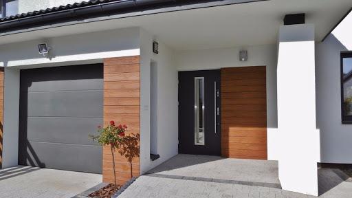 unnamed 1 1 - Drzwi wejściowe do domu