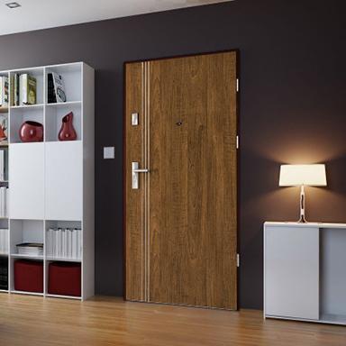 unnamed 2 1 - Drzwi wejściowe do mieszkania