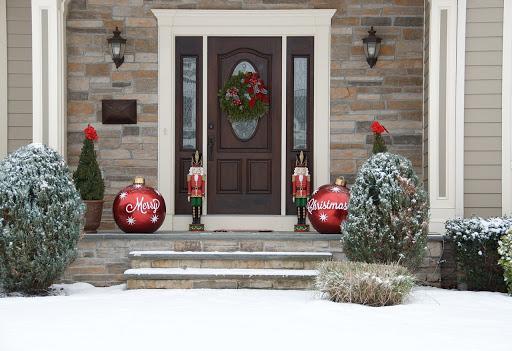 unnamed 3 1 - Drzwi wejściowe do domu