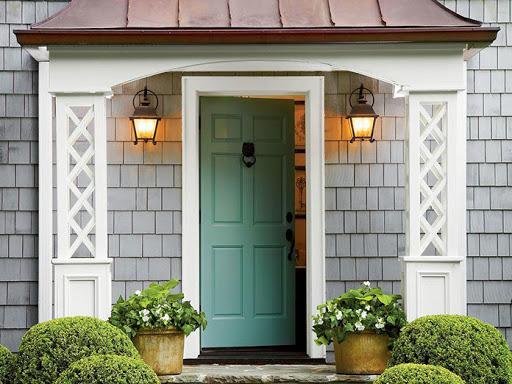 unnamed 6 - Drzwi wejściowe do domu