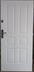 Drzwi wewnętrzne 66664