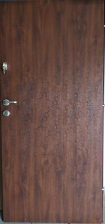 drzwi wejściowe 6545