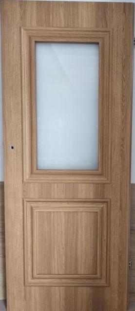 Drzwi wewnętrzne 374