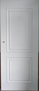 Drzwi wewnętrzne 365