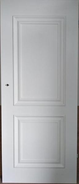 Drzwi wewnętrzne 305