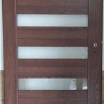 Drzwi wewnętrzne 3204