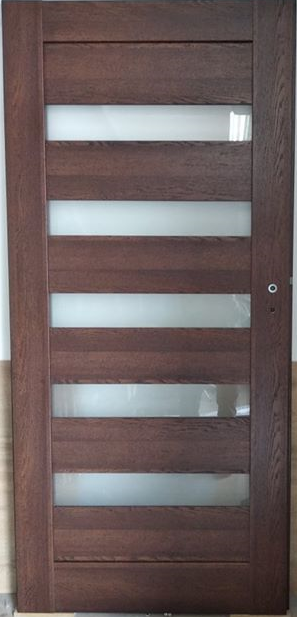 Drzwi wewnętrzne 3301