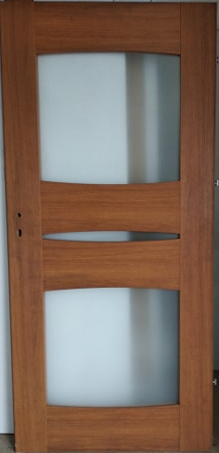 Drzwi wewnętrzne 150