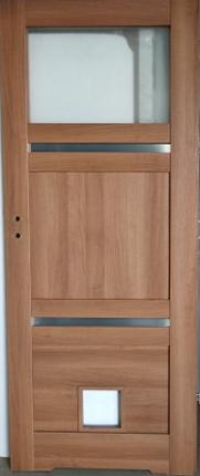 Drzwi wewnętrzne 142