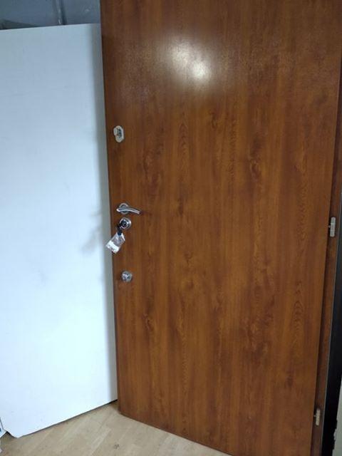 102948300 3066282790085100 4831065012018288378 n - Drzwi wejściowe do mieszkania: Gerda S Standard (drzwi prawe)