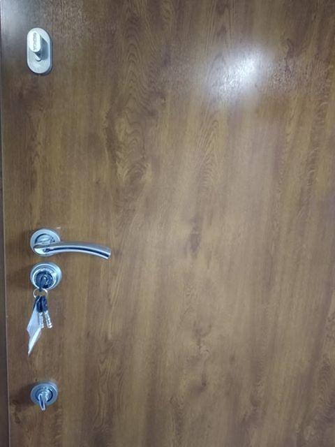 103122425 785791315287653 477360858404218101 n - Drzwi wejściowe do mieszkania: Gerda S Standard (drzwi prawe)