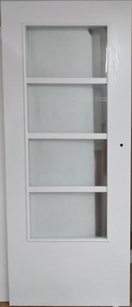 Drzwi wewnętrzne 119