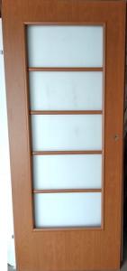 Drzwi wewnętrzne 131