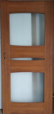 Drzwi wewnętrzne 149
