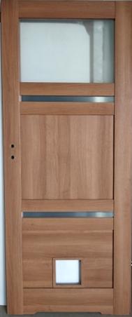 Drzwi wewnętrzne 141