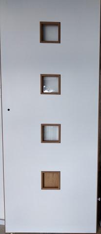 Drzwi wewnętrzne 101