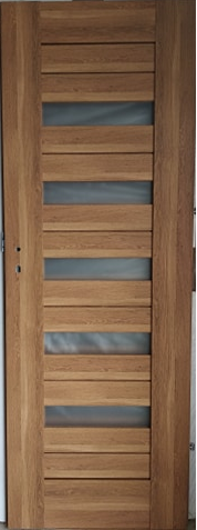 drzwi 31