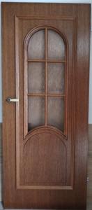 drzwi 34