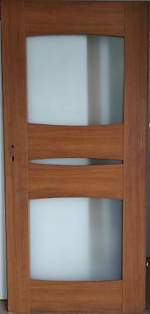 Drzwi wewnętrzne 148