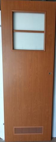 Drzwi wewnętrzne 133