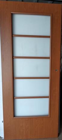 Drzwi wewnętrzne 129