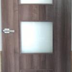 Drzwi wewnętrzne 182