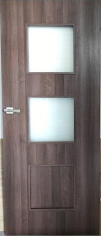 Drzwi wewnętrzne 203