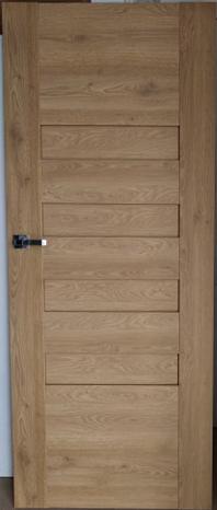 Drzwi wewnętrzne 200