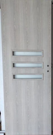 Drzwi wewnętrzne 126