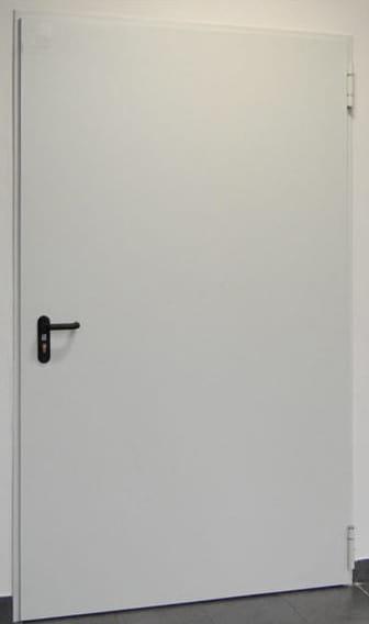 Drzwi wewnętrzne 144