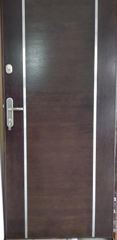 Drzwi wewnętrzne 6974