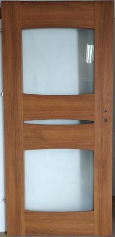 Drzwi wewnętrzne 151