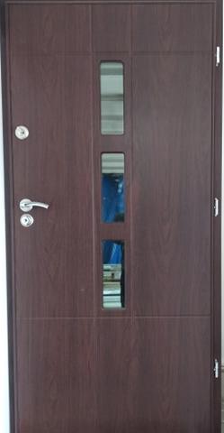 Drzwi wewnętrzne 56