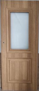 Drzwi wewnętrzne 250