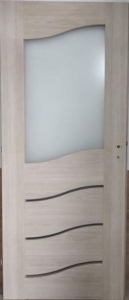 Drzwi wewnętrzne 192