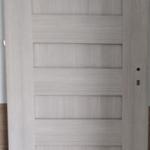 Drzwi wewnętrzne 196