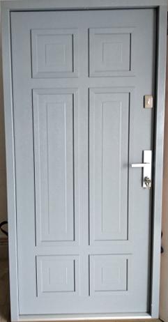 5 10 - Drzwi wejściowe do domu: Gerda NTT REVO 75 (Drzwi Prawe)