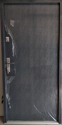 Drzwi wewnętrzne 165