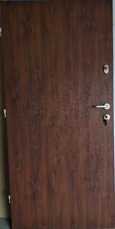 Drzwi wewnętrzne 164