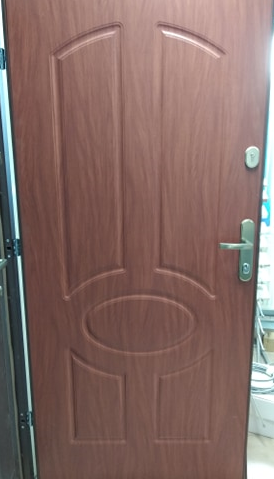 Drzwi wewnętrzne 163
