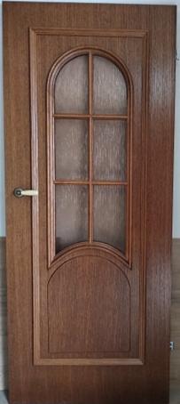 Drzwi wewnętrzne 162