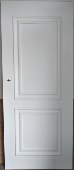 Drzwi wewnętrzne 160