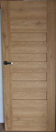 Drzwi 655