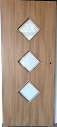 Drzwi wewnętrzne 110