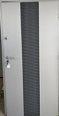 5 6 - Drzwi wejściowe do mieszkania: Gerda SX10 Premium (Drzwi Prawe)