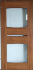 Drzwi wewnętrzne 157