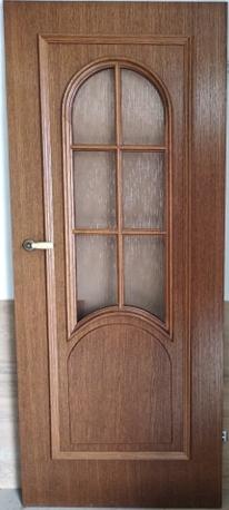 Drzwi wewnętrzne 266