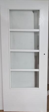 Drzwi wewnętrzne 121